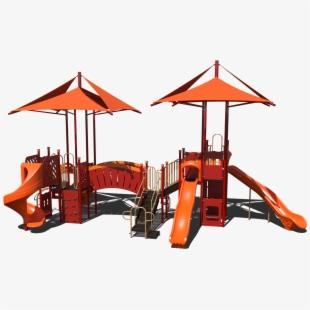 Spirral playground equipment clipart jpg royalty free stock Playground Clipart Spiral Slide #218050 - Free Cliparts on ... jpg royalty free stock