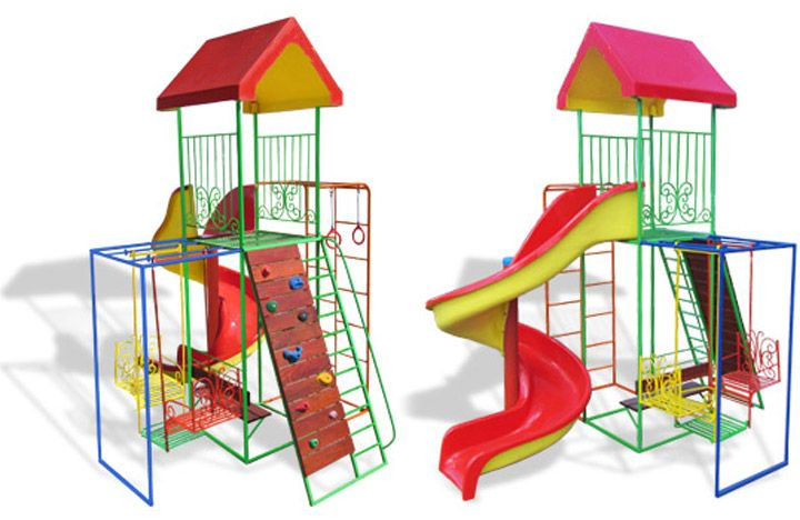 Spirral playground equipment clipart vector library library Jungle gyms I Jungle Gym Gauteng I Playground equipment vector library library
