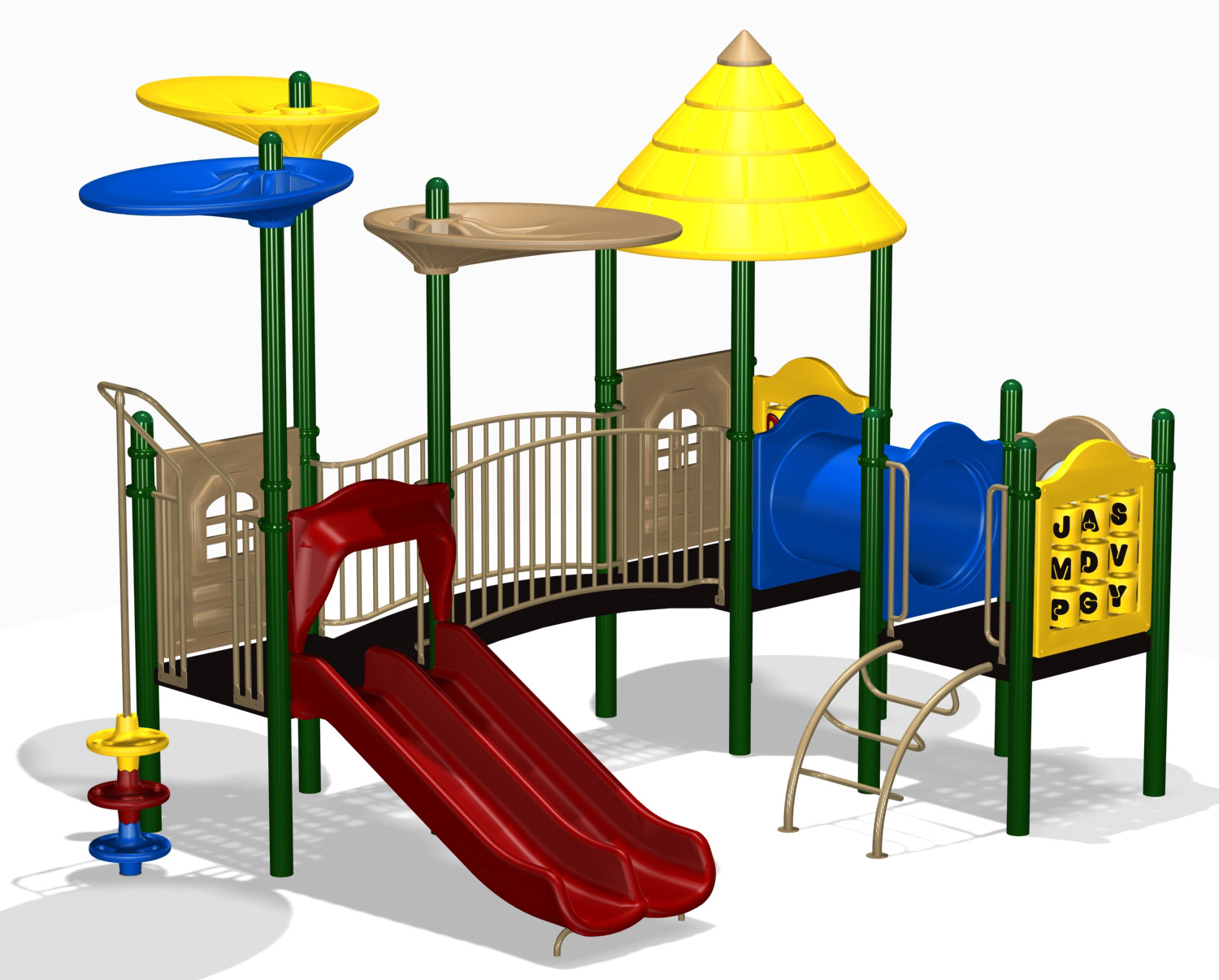 Preschool playground clipart graphic freeuse library 36+ Playground Clipart | ClipartLook graphic freeuse library