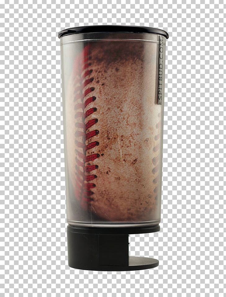 Spitton clipart clip transparent download Glass Spittoon Spitting Baseball PNG, Clipart, Baseball, Can ... clip transparent download