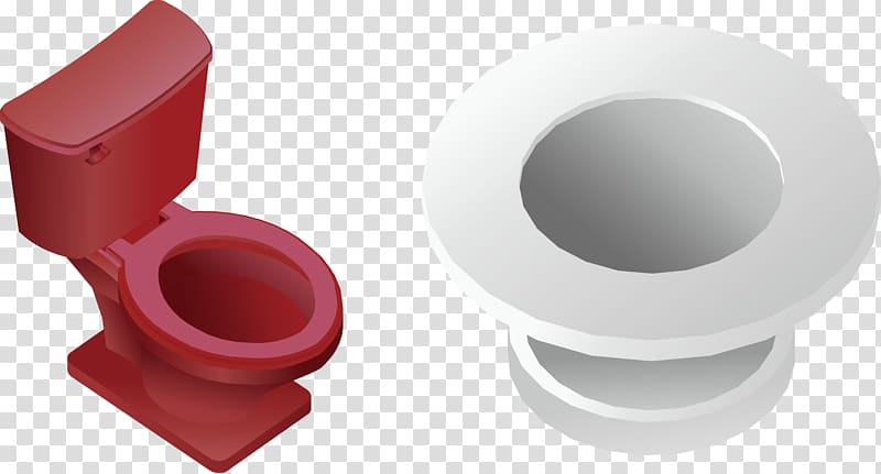 Spitton clipart clipart library Toilet 3D computer graphics Icon, Toilet and spittoon ... clipart library