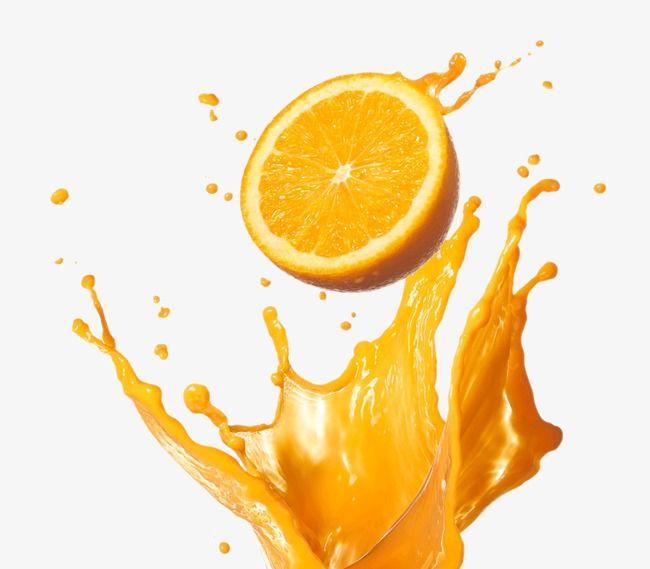 Splash juice clipart clipart royalty free Splash Of Orange Juice, Splash Clipart, Orange Clipart ... clipart royalty free