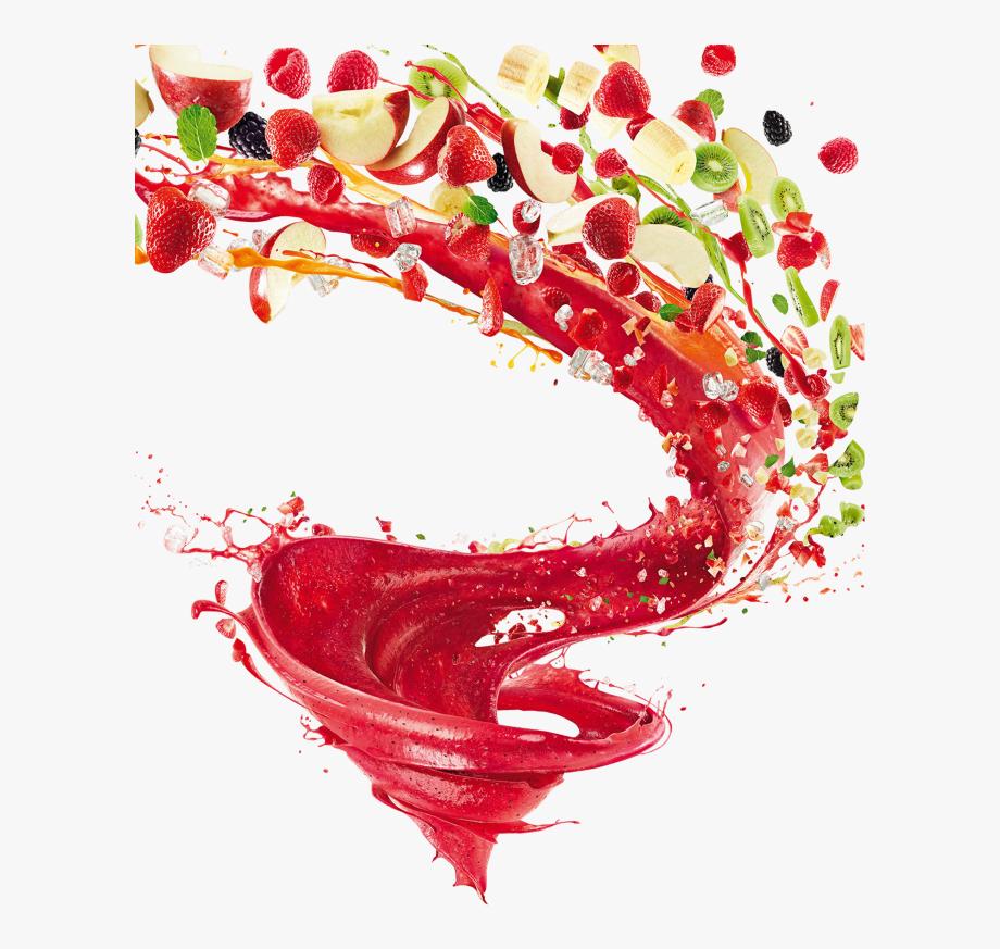 Splash juice clipart vector freeuse library Fruit Juice Splashing Png - Fruit Juice Splash Png #1479732 ... vector freeuse library