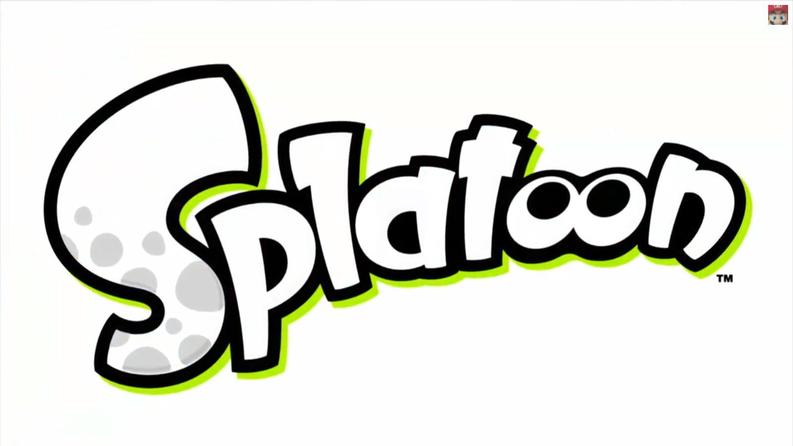 Splatoon clipart image Free Squid Clipart, Download Free Clip Art, Free Clip Art on ... image