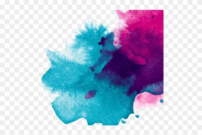 Splatter clipart transparent svg free download Splatter Clipart Magenta Paint - Paint Splash Transparent ... svg free download