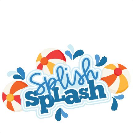 Splish splash i ws taking a bath clipart png banner download Splish Splash Png & Free Splish Splash.png Transparent ... banner download