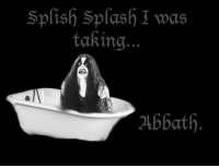 Splish splash i ws taking a bath clipart png clip black and white library 25+ Best Splish Splash Memes | Was Memes, Tik Memes, Your Memes clip black and white library