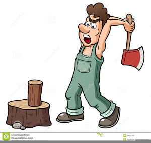 Splitting clipart graphic royalty free library Clipart And Splitting Wood | Free Images at Clker.com ... graphic royalty free library