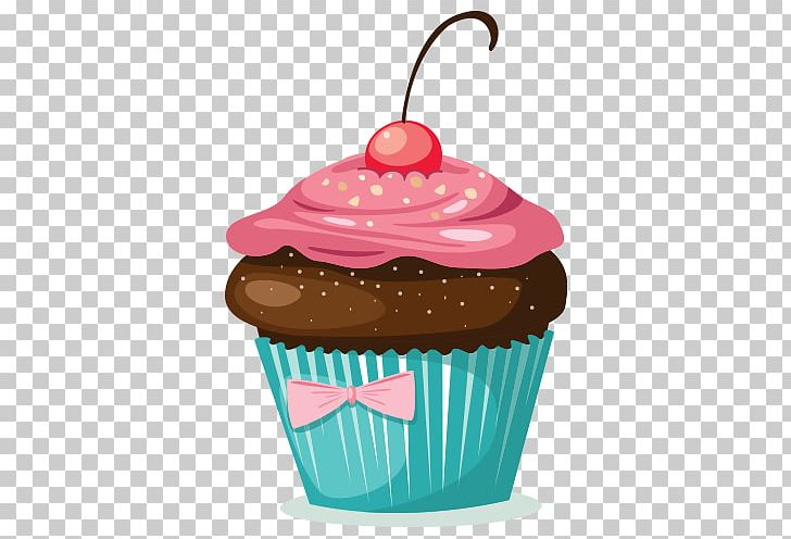 Sponge cake clipart clip art library download Cupcake Teacake Birthday Cake Traditional Cakes Sponge Cake ... clip art library download