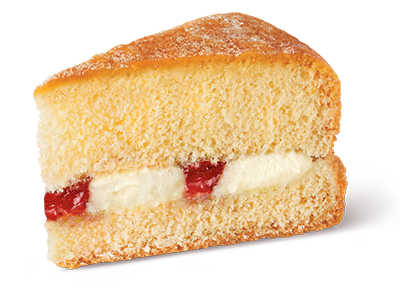 Sponge cake clipart clip free library Download Free png Sponge Cake clipart transpare - DLPNG.com clip free library