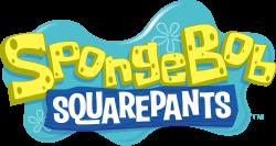 Spongebob clipart free retirement jpg library library SpongeBob SquarePants - Wikipedia jpg library library