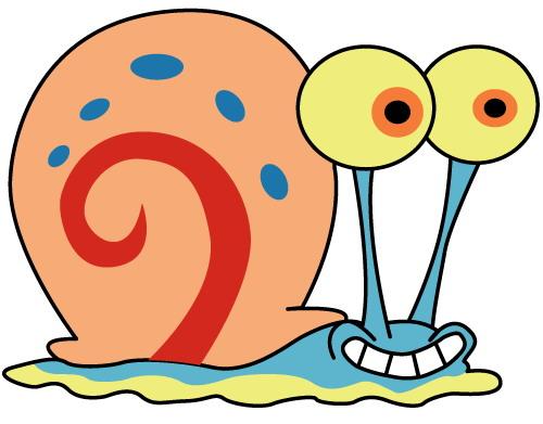 Spongebob cliparts clip art Spongebob Clipart - Clipart Kid clip art