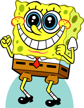 Spongebob cliparts picture transparent stock Sponge Bob Clip Art - ClipArt Best picture transparent stock