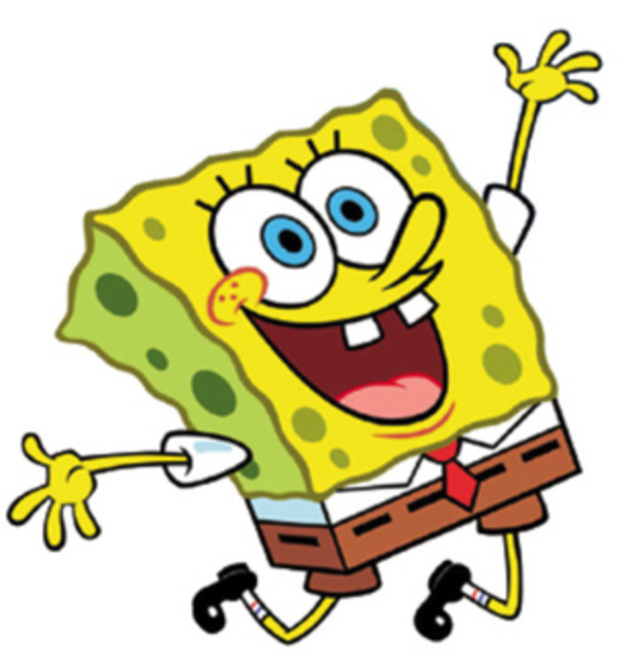 Spongebob cliparts freeuse download Spongebob Clipart | Free Download Clip Art | Free Clip Art | on ... freeuse download