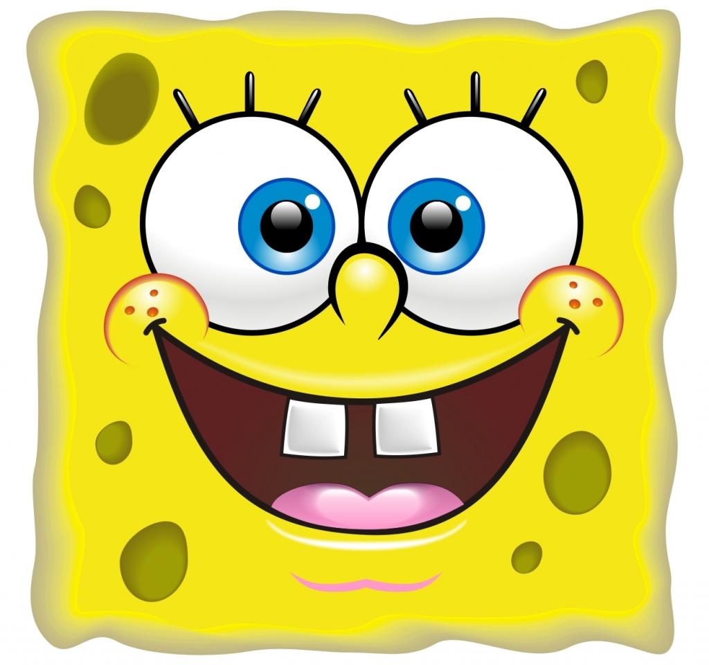 Spongebob cliparts clip art free library Spongebob Clipart - Clipart Kid clip art free library