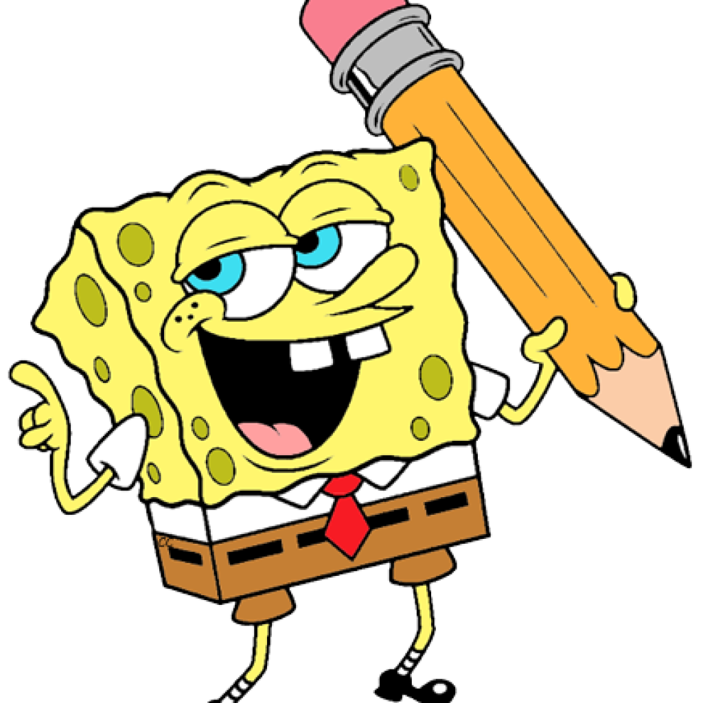 Spongebob house clipart png free stock Spongebob Clipart lion clipart hatenylo.com png free stock