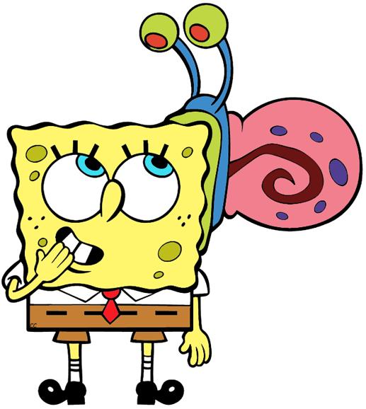 Spongebob squarepants clipart vector free download Spongebob Squarepants Clip Art | Cartoon Clip Art vector free download