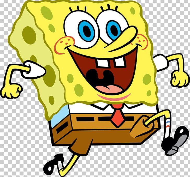 Spongebob squarepants clipart banner SpongeBob SquarePants Nickelodeon Art PNG, Clipart, Area ... banner