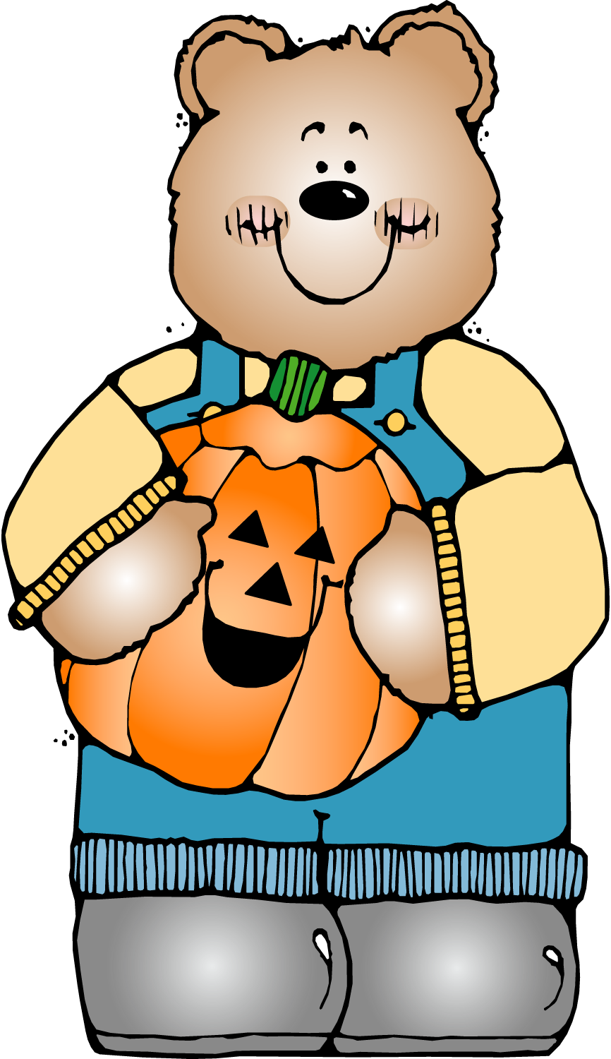 Spookley the square pumpkin clipart clip library library Mrs. Brinkman's Blog: October 2014 clip library library