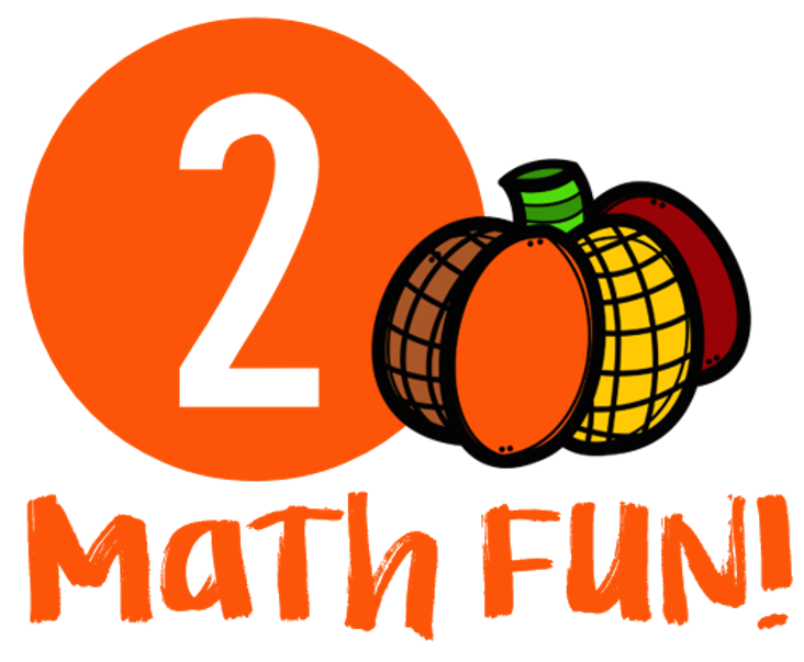 Spookley the square pumpkin clipart jpg free Thoughts on Thursday: Celebrating Fall in the Classroom! {Freebies ... jpg free