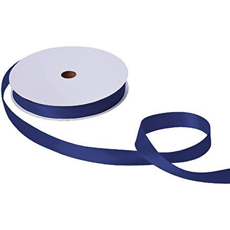 Spool of ribbon clipart vector free Jillson Roberts Bulk 1-Inch Double Faced Satin Ribbon ... vector free
