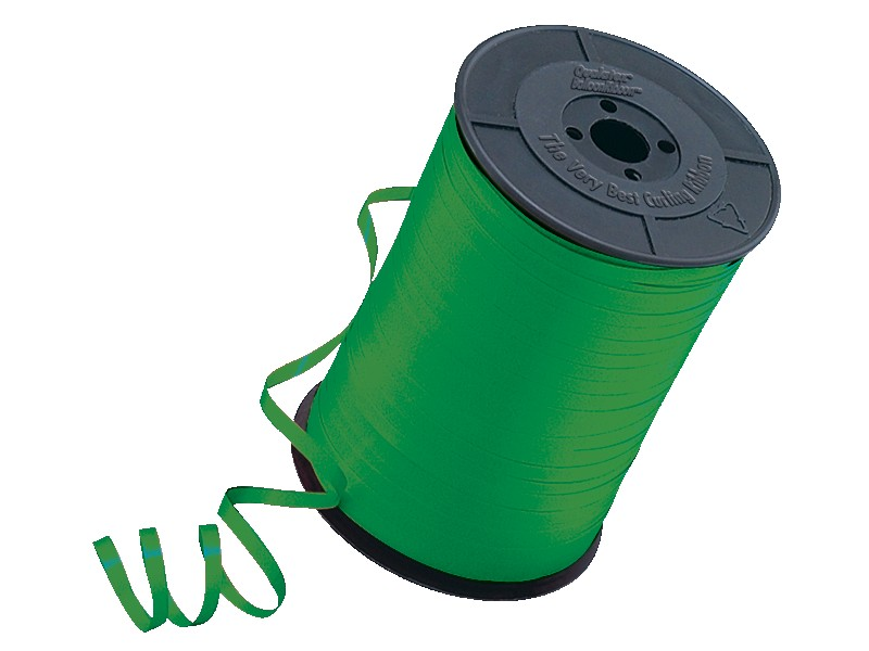 Spool of ribbon clipart royalty free library Emerald Green Color 500 Yard Spool of Ribbon - myCerium royalty free library