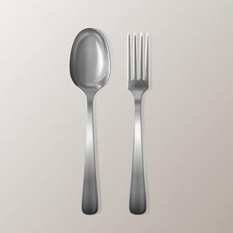 Spoon clipart vector vector Spoon Vectors, Photos and PSD files | Free Download vector
