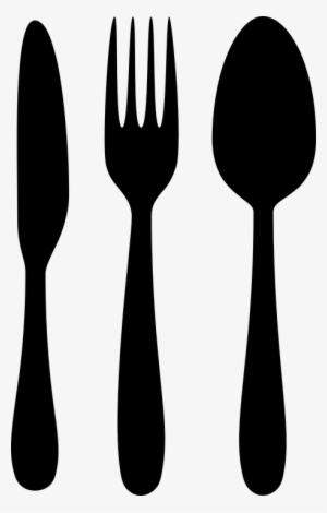 Spoon fork knife cliparts banner free library Spoon Fork Knife PNG & Download Transparent Spoon Fork Knife ... banner free library
