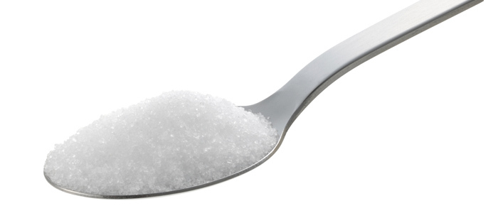 Spoonful of sugar clipart clip transparent download spoonful sugar - All About Spooning clip transparent download
