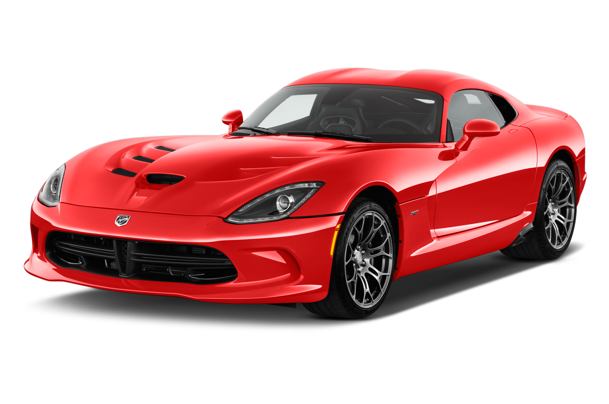 Sport car clipart image black and white download Sports Car Images - BDFjade image black and white download