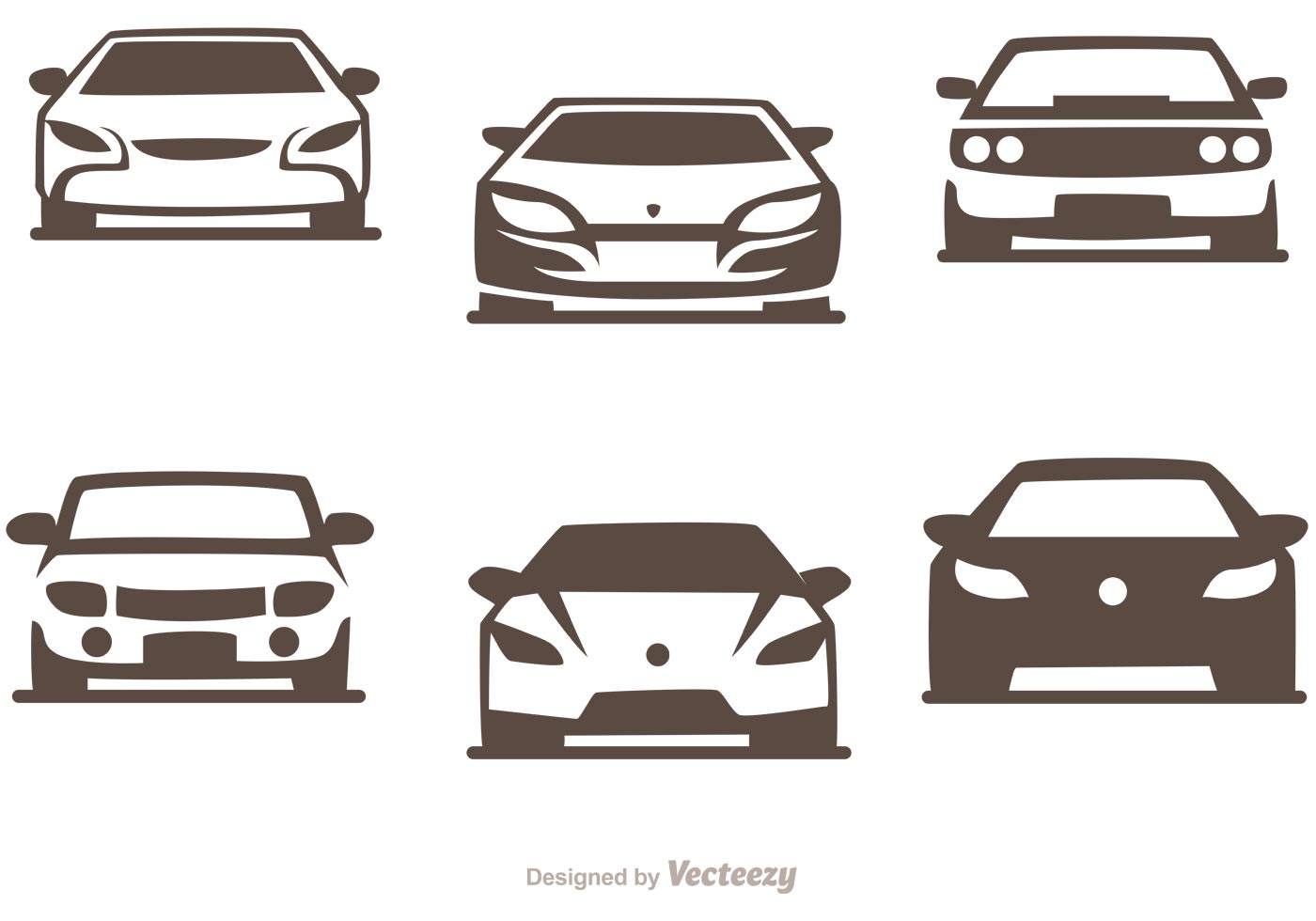 Sport cars outline logo png clipart shadow dessign