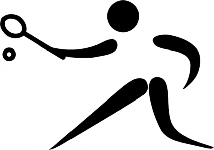 Sport cliparts graphic freeuse Sport Clipart | Free Download Clip Art | Free Clip Art | on ... graphic freeuse