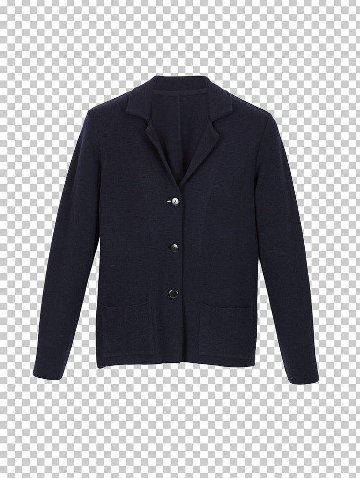 Sport coat clipart clip art royalty free stock Jacket Sport Coat Blazer T-shirt PNG, Clipart, Black, Blazer ... clip art royalty free stock