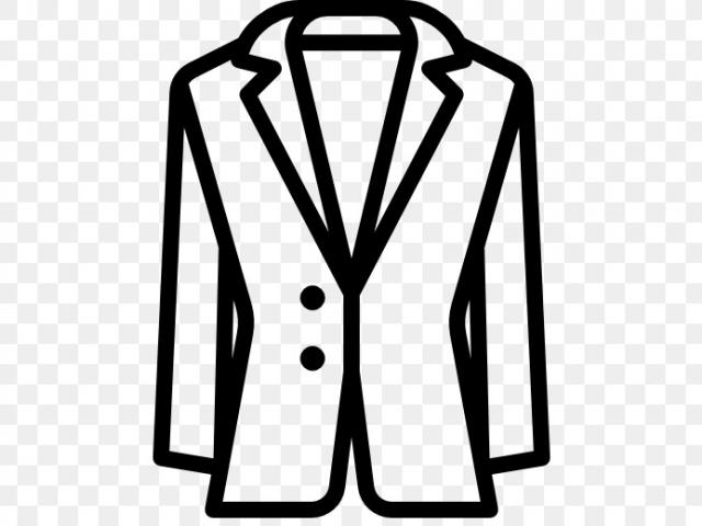 Sport coat clipart banner black and white stock Free Jacket Clipart biker jacket, Download Free Clip Art on ... banner black and white stock
