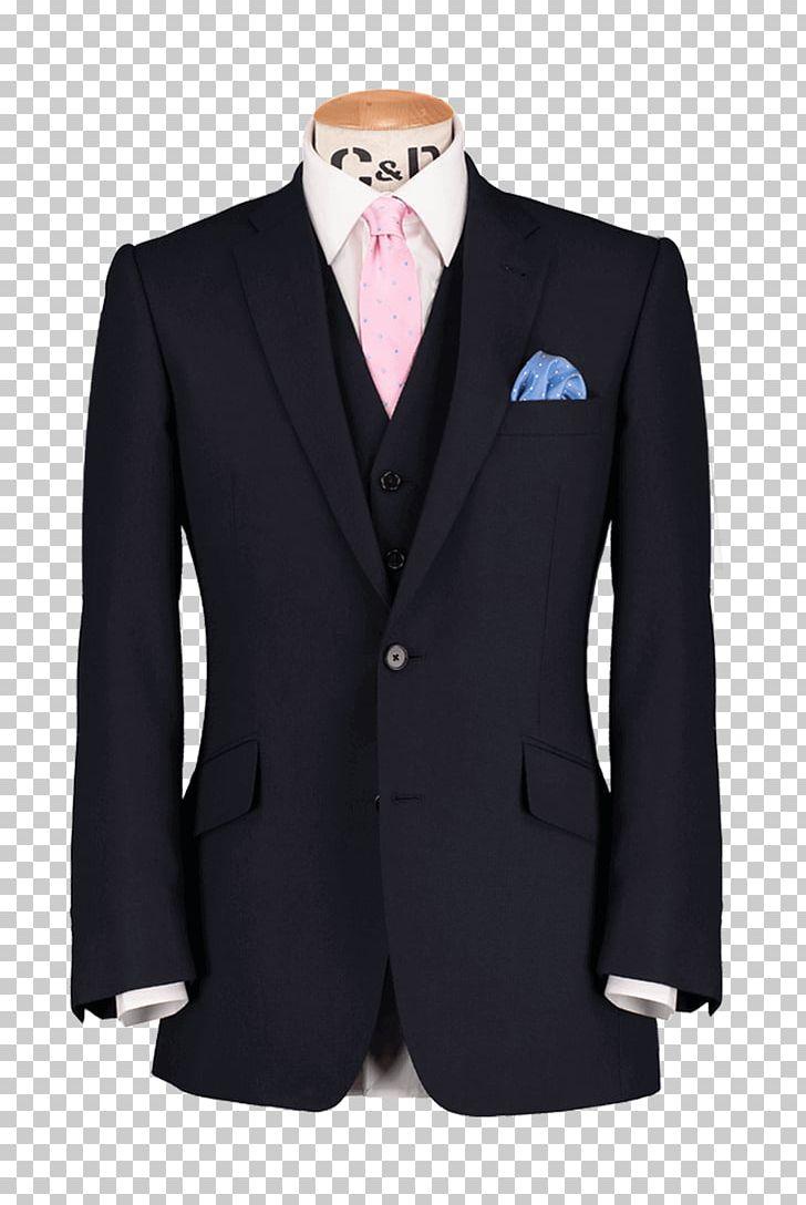 Sport coat clipart graphic royalty free stock Blazer Tuxedo Suit Jacket Sport Coat PNG, Clipart, Bespoke ... graphic royalty free stock