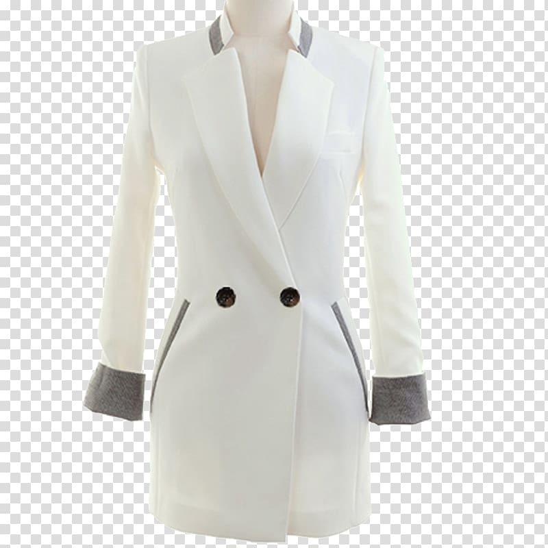Sport coat clipart image transparent stock Blazer Suit Jacket Sport coat, suit transparent background ... image transparent stock