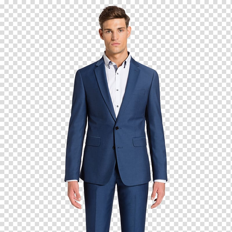 Sport coat clipart png royalty free stock T-shirt Suit Sport coat Saks Fifth Avenue Clothing, costume ... png royalty free stock
