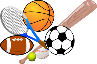 Sports attire clipart picture transparent stock Download SPORTS WEAR Free PNG transparent image and clipart picture transparent stock