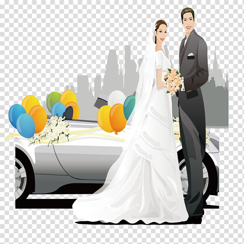 Sports attire clipart banner transparent Wedding dress Bride Marriage, Sports and married men and ... banner transparent