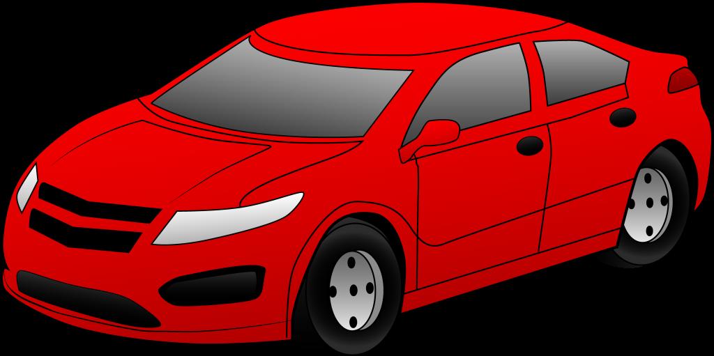 Sports car clipart free graphic transparent library Best Car Clip Art #337 - Clipartion.com graphic transparent library