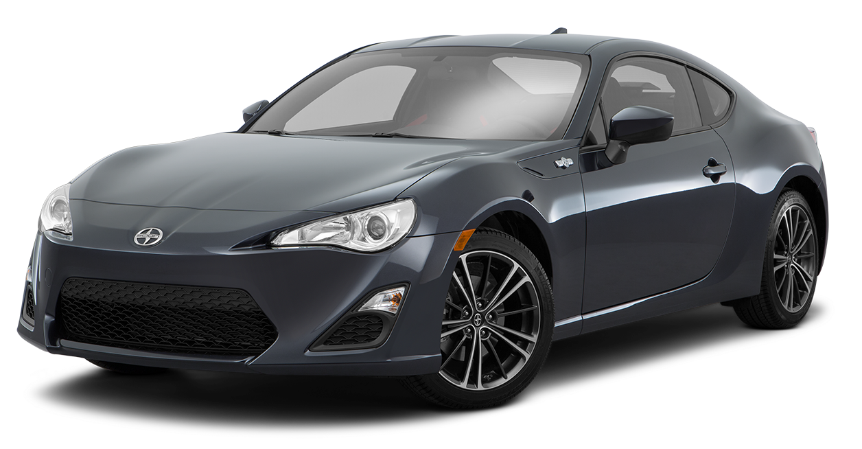 Sports car clipart free image freeuse download Fr s clipart image freeuse download