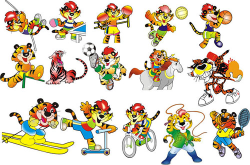Sports cliparts free download image black and white sports clip art free download – Clipart Free Download image black and white