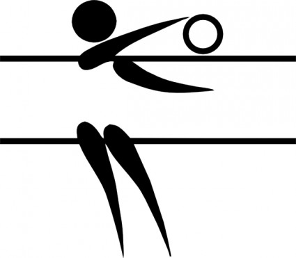 Sports cliparts free download picture free stock sports clip art free download – Clipart Free Download picture free stock