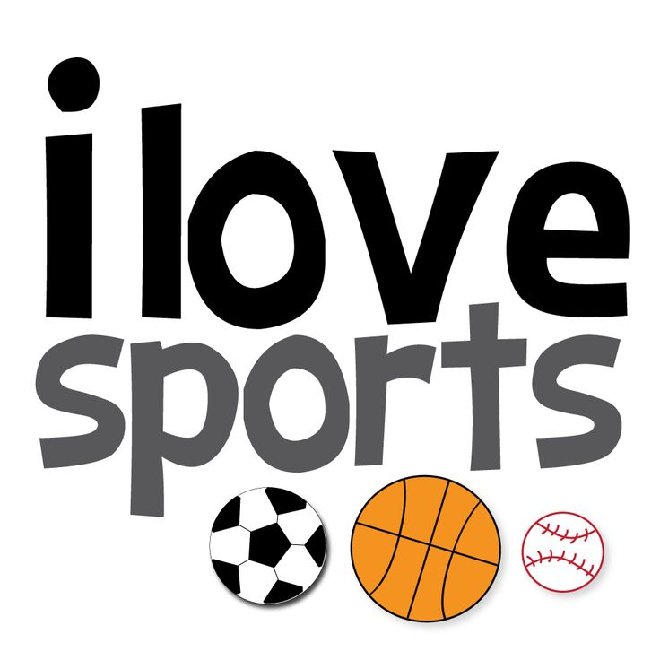 Sports cliparts free download jpg transparent stock Ball sports clip art free vector for free download about free ... jpg transparent stock