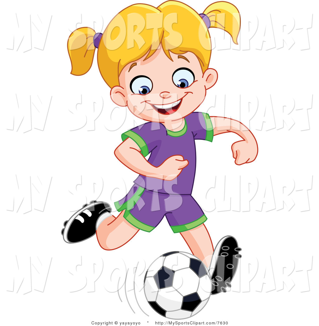 Sports cliparts free download clipart royalty free download free sports clipart downloads – Clipart Free Download clipart royalty free download