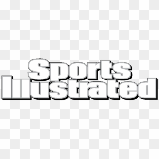 Sports illustrated black and white clipart hd picture transparent download Sports Illustrated Logo PNG Images, Free Transparent Image ... picture transparent download
