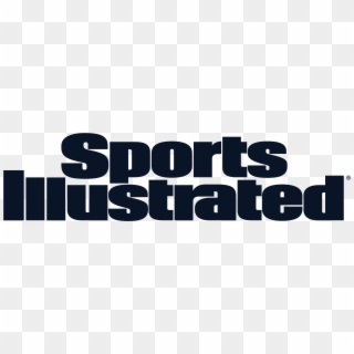 Sports illustrated black and white clipart hd clipart freeuse stock Sports Illustrated Logo PNG Images, Free Transparent Image ... clipart freeuse stock