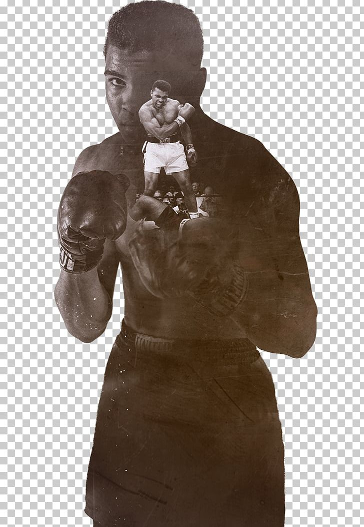 Sports illustrated black and white clipart hd clipart black and white download Boxing The Fight Sports Illustrated Sportsperson Of The Year ... clipart black and white download