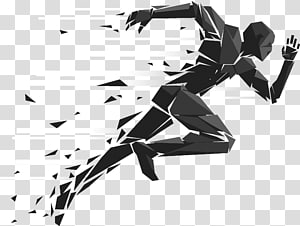 Sports illustrated black and white clipart hd graphic free library Sports Illustrated transparent background PNG cliparts free ... graphic free library