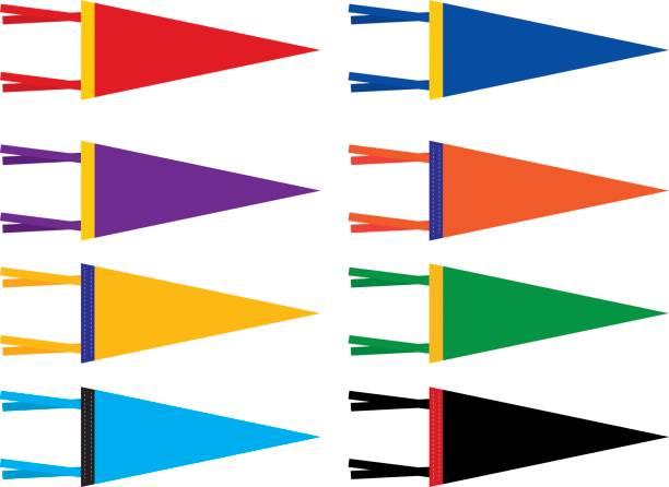 Sports pendant clipart clip art download Sports pennant clipart 3 » Clipart Station clip art download